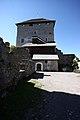 Ruine gallenstein0011.JPG