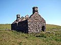 Ruined Cottage at Pant-gwyn - geograph.org.uk - 202325.jpg