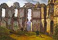Ruinerne af Brahehus (Sødring).jpg