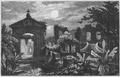 Ruines du Palais Sans-Souci Milot view 02.png