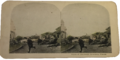 Ruins of Exermont, France Stereoscope.png