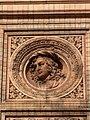 Ruisdael Jacob KunsthalleHamburg.jpg