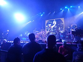 Rush in Philly 2012! (8096408848).jpg