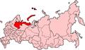 RussiaArkhangelskOblast.png