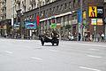 Russia Day in Moscow, Tverskaya Street, 2013, 62.jpg