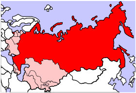 Russian SFSR map.svg