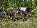 Rusty-car florida-20 hg.jpg