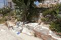 Rutes Històriques a Horta-Guinardó-barrquisme 05.jpg
