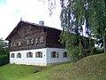Rutting Nr. 4 Wohnstallhaus (Gerzen).jpg