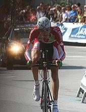 Not 2006 dick evans bicycle races hawaii
