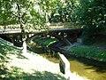 Rzeka Obra w Kościanie - panoramio.jpg