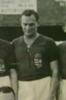 Sándor Bíró (cropped).png