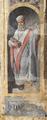 São Dâmaso - Convento de Cristo, Tomar.png