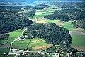 Säby - KMB - 16000300022952.jpg