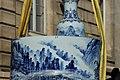 Sèvres - enlèvement des vases de Jingdezhen 094.jpg
