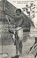 Sénégal-Cérère du Diobas (AOF).jpg