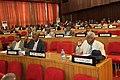 Sénat du Congo-Kinshasa en session, 22 janvier 2015.jpg