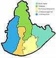 Sørlandets regioner.jpg