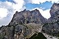 Südtirol Grödner Joch 34.jpg