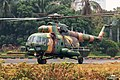 S3-BRM Bangladesh Army Aviation Mil Mi-171. (44282130175).jpg