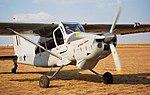 SAAF Bosbok 926 - (ZU-ADH).jpg