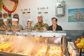 SACEUR, ambassador visit MNBG-E troops on Thanksgiving 131128-A-XD724-864.jpg