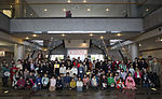 SAC celebrates Girls' Day in Shunan City 150307-M-KE800-301.jpg