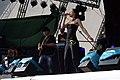 SAEDI Donauinselfest 2011 21.jpg