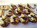 SA Cheese Platter (46845916392).jpg