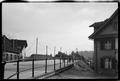 SBB Historic - 110 166 - Luzern, alte Strassenbrücke Langensand, Rampe.tif