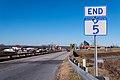 SC5-End-Blacksburg.jpg
