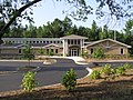 SCDNR Florence - Region 2 office.jpg