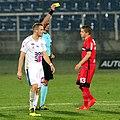SC Wiener Neustadt vs. FC Admira Wacker Mödling 2016-10-25 (43).jpg