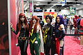 SDCC 2012 cosplayers (7573599802).jpg