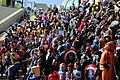 SDCC 2017 - Marvel Cosplay Meet-Up with Ron Lim (3) (36015062771).jpg