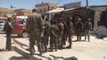 SDF in Tabqa 2.png