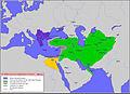 SELJUK history map 0001.jpg