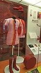 SFO Museum (26393109532).jpg
