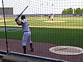 SI Yankees vs Cyclones 08-27-17 2nd Inning 17.jpg
