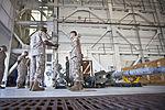 SMMC Visits MCAS Beaufort 150914-M-DY697-105.jpg