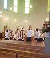 SMM Corpus Christi Benediction 2019.jpg