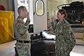 SOCAF Commander Visits NAVSCIATTS 170308-N-TI567-111.jpg