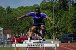 SOLRS wins Green Dot Olympics 160928-F-SN365-0238.jpg