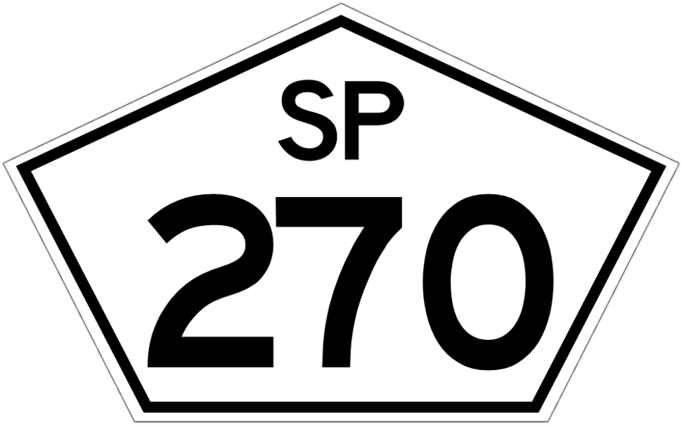 SP-270.png