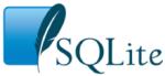 SQLite Logo 4.png