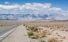 SR 190 Panamint Springs Resort End Death Valley 2013.jpg