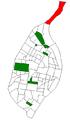 STL Neighborhood Map 75.PNG