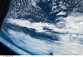STS132-E-8726 - View of Earth.jpg