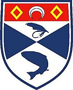 ST ANDREWS FLY FISHING CLUB LOGO.jpg