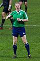 ST vs Benetton Rugby - 2013-01-13 - 31.jpg